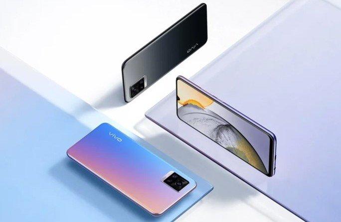 Какие смартфоны Vivo получат Android 11 до лета 2021 года, официально