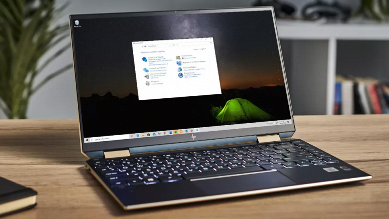 Microsoft заставляет пользователей обновлять Windows 10, и вот результаты
