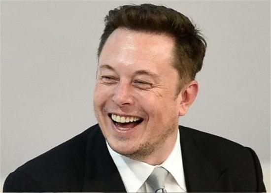 Tesla стоит уже более 550 миллиардов долларов – она вошла в Топ-6 самых дорогих компаний США