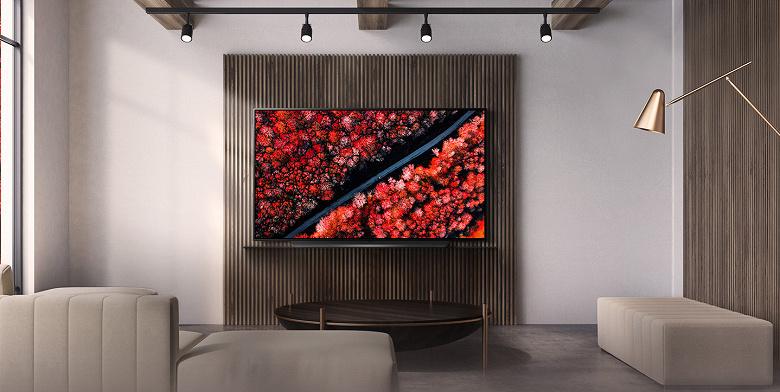 Дорогие умные телевизоры LG OLED будут иметь проблемы с PlayStation 5 и Xbox Series X. Она заключается в технологии VariableRefreshRate