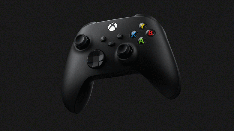 Геймпад Xbox Series X можно будет использовать с iPhone и iPad. Apple уже работает над этим