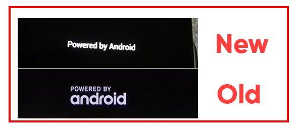 Huawei начала избавляться от признаков присутствия Android на смартфонах на руках у пользователей