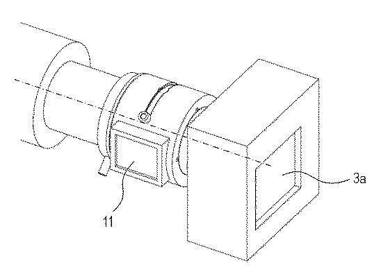 Canon патентует телеконвертор с переменным увеличением, стабилизацией изображения и нейтральным фильтром переменной плотности