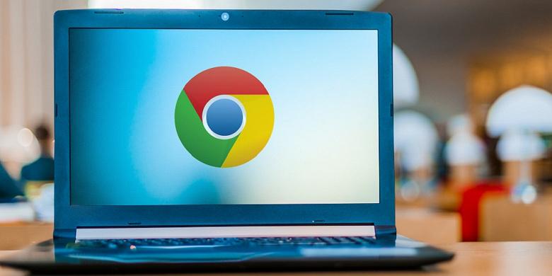 Экспериментальные функции Chrome собрались в одном месте