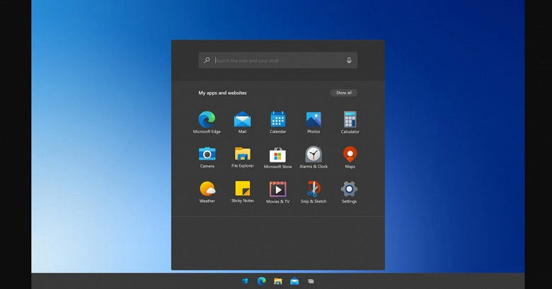 Microsoft завершила разработку совершенно новой Windows 10