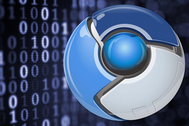 Google требует от разработчиков прекратить использовать Windows 7