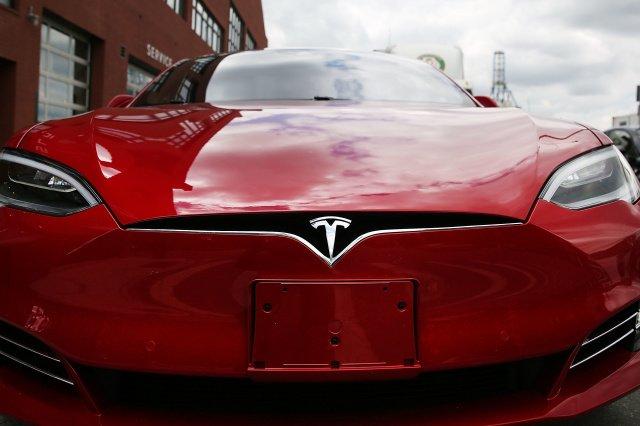 Автопилот по подписке? Он появится в электромобилях Tesla уже в начале 2021 года