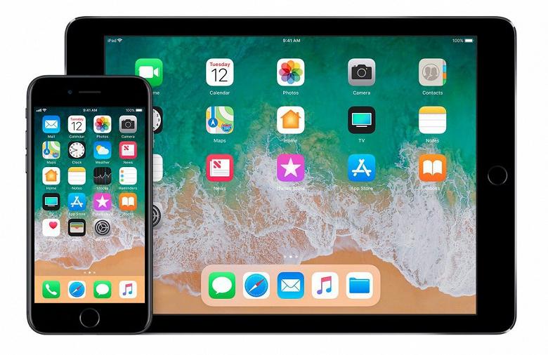 Apple подтвердила, что владельцы iPhone и iPad теперь могут делиться приложениями по подписке
