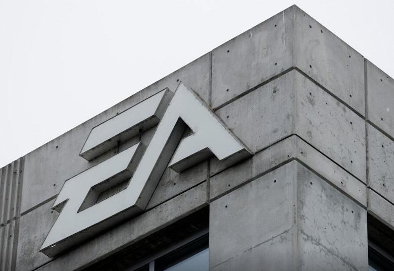 Electronic Arts перебивает ставку Take-Two, рассчитывая купить Codemasters за 1,2 млрж долларов