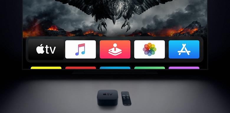 Завтра представят новый MacBook Pro, Apple TV 2020 и дорогие AirPods за $600