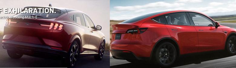 Представитель Ford пообещал, что в Mustang Mach-E не будет «компромиссов», присущих другим электромобилям