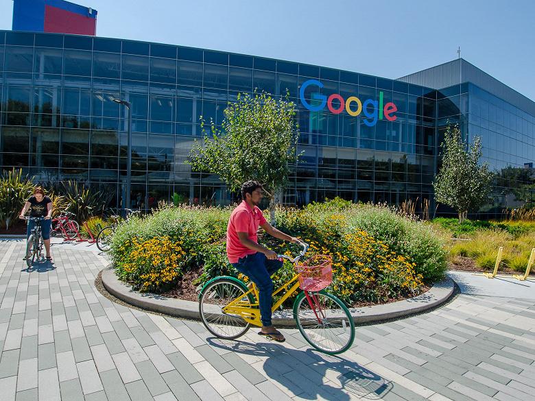 Google представила концепцию «гибкой рабочей недели» и отложила возвращение сотрудников в офисы до сентября 2021