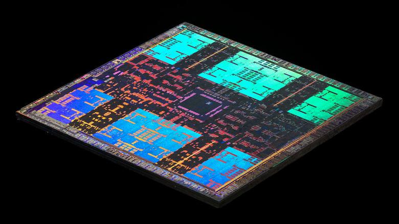 Даже GeForce RTX 3090 покажется детской игрушкой. Новому GPU Nvidia поколения Lovelaceприписывают гигантский прирост производительности