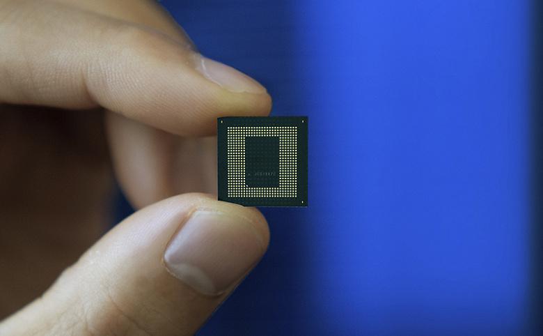 Snapdragon 875 не будет, вместо нее – Snapdragon 888 5G. Анонсирована топовая платформа Qualcomm для смартфонов