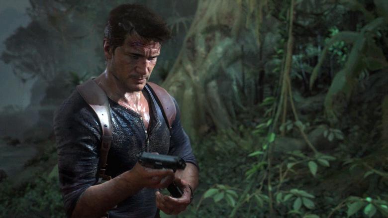The Last Of Us и Uncharted 4 принесли по 1 миллиарду долларов