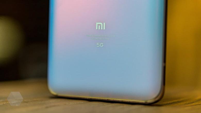 Xiaomi Mi 11 Pro+ не имеет недостатков. Это и есть настоящий флагман новой линейки