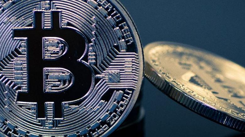 Bitcoin установил абсолютный рекорд стоимости