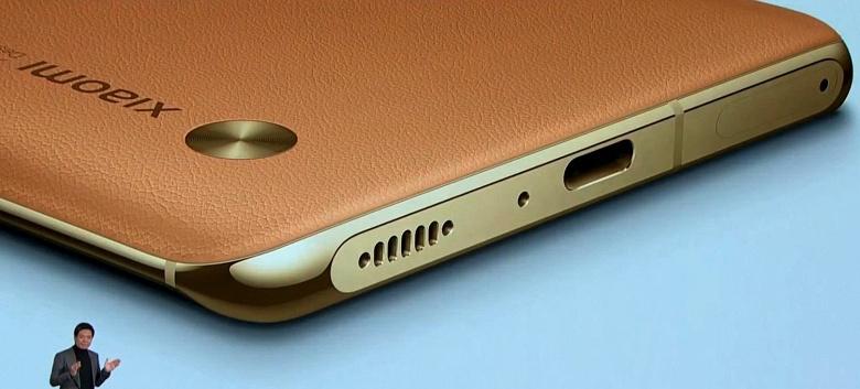 Анонс Xiaomi Mi 11 вызвал рост акций Xiaomi