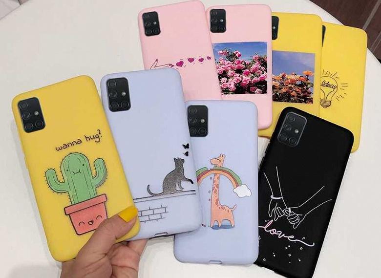 Ни одного Xiaomi в Топ-5: Самые популярные смартфоны в России в 2020 году