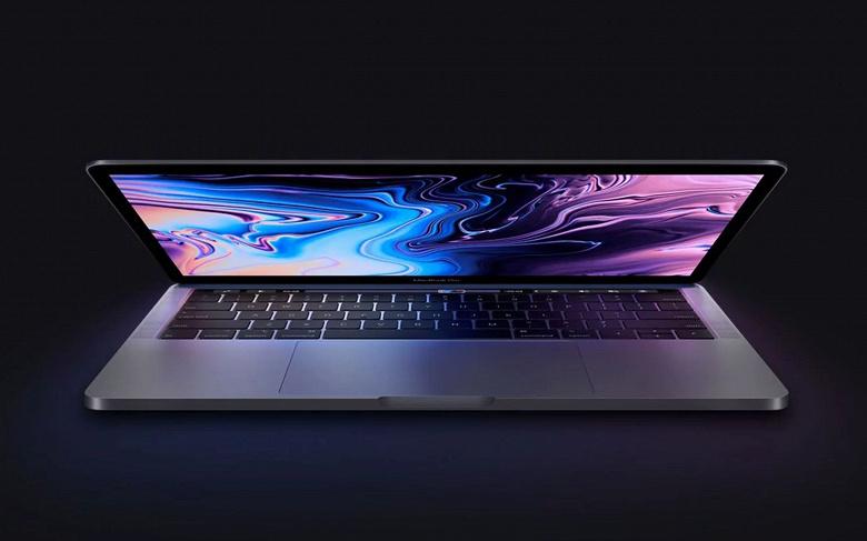 iPad Pro с экраном Mini-LED выйдет уже в первом квартале 2021, новый MacBook Pro — во втором