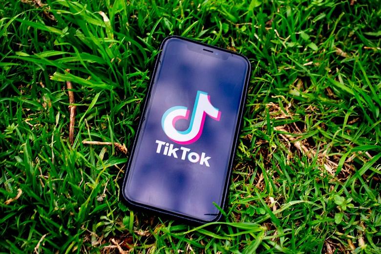 Революция TikTok с длинными роликами возмутила пользователей