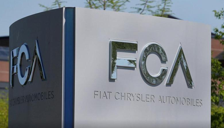 Fiat Chrysler создаст в Индии центр НИОКР