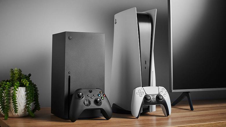 Где дешевле всего Sony PlayStation 5 и Xbox Series X. Самая дорогая PS5 на Украине, а Xbox — в Аргентине