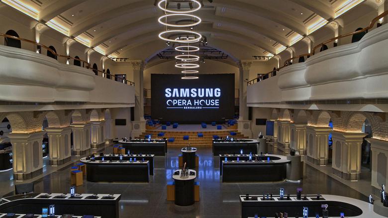 Предварительные заказы на Samsung Galaxy S21 начали принимать за месяц до официального анонса, пока только в Индии