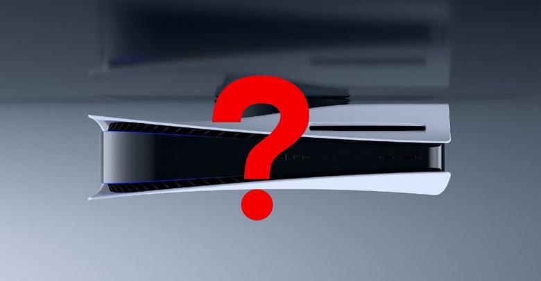 Секрет перевёрнутой Sony PlayStation 5 раскрыт: это не ошибка, а хитрый трюк