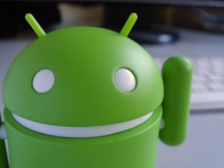Отличная новость для всех любителей Android: Google и Qualcomm обеспечат 4 года обновлений