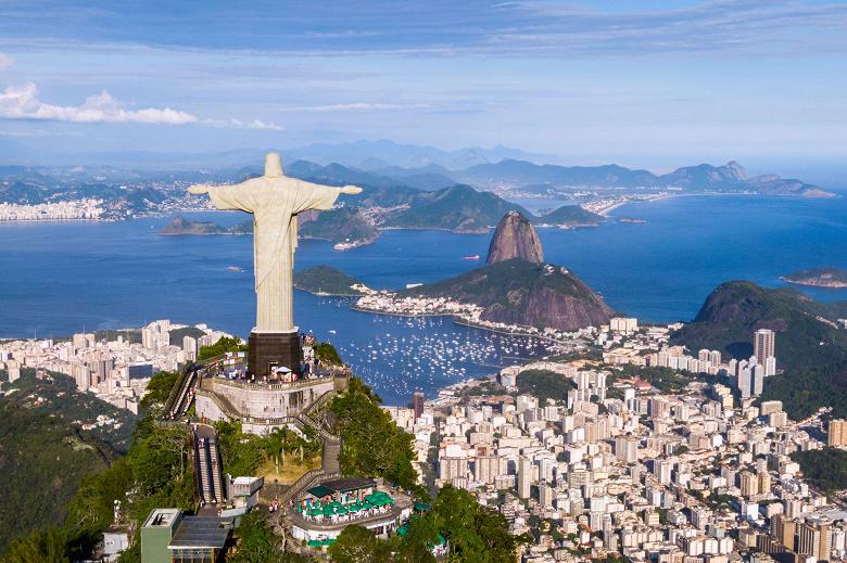 Из-за Huawei в Бразилии назрел грандиозный скандал: президент хочет выгнать компанию из страны, вице-президент и операторы выступают против этого