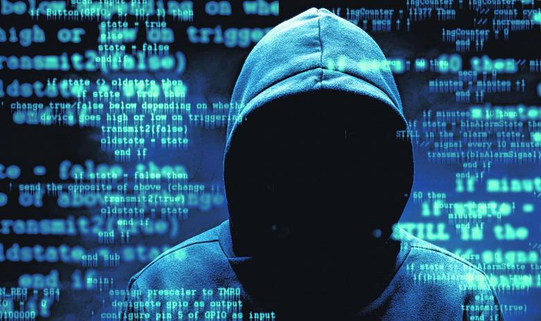 Более миллиона пользователей могут быть жертвами 20 популярных расширений браузеров с вредоносным кодом