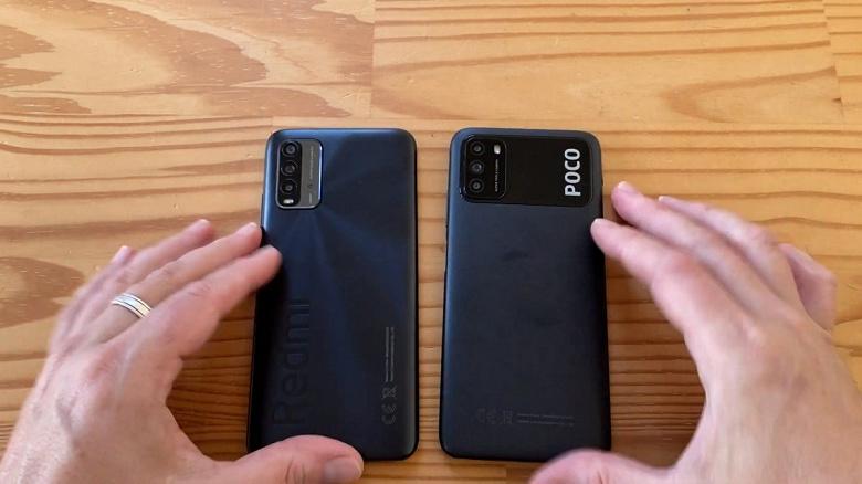 Redmi 9T с аккумулятором емкостью 6000 мА·ч — это как Poco M3, только чуть лучше. Все особенности смартфона в семиминутном видео