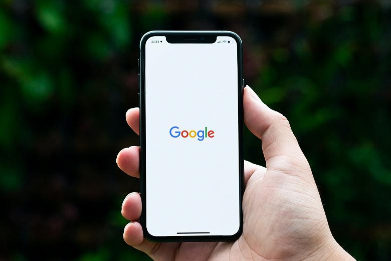Видео TikTok и Instagram прямо в поиске Google