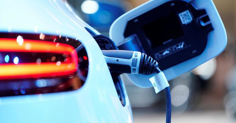 В будущем году начнется постепенное проникновение электромобилей в массовый сегмент