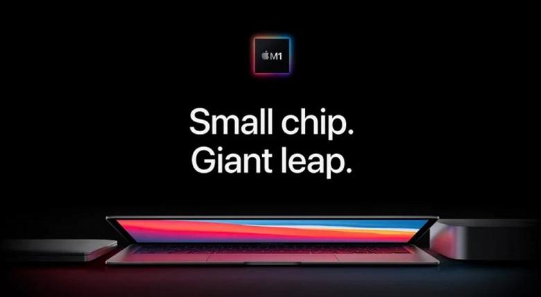 Apple велела сервис-центрам приготовиться к выпуску новых продуктов 8 декабря