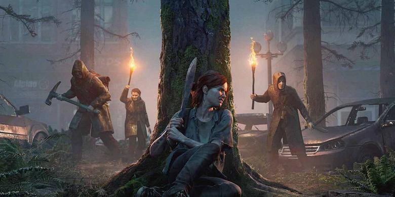 Лучшие игры 2020 года: The Last of Us Part II собрала больше всего наград