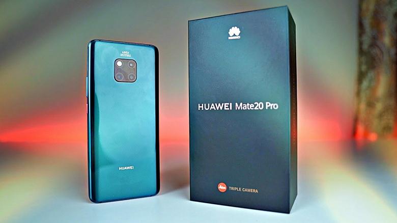 Старые флагманы Huawei и Honor приобщились к обновлению EMUI 11 с множеством новых функций
