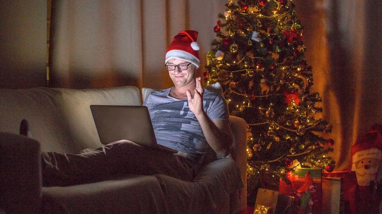 Хороший подарок к Новому году для пользователей Skype. Microsoft выпустила большое обновление