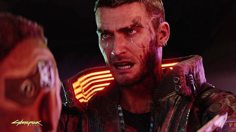 Гигантский патч не починил Cyberpunk 2077, но разработчики всё равно получат бонусы за успешный запуск