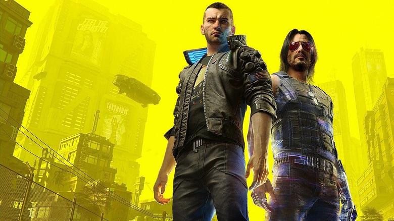 CD Projekt рассчитывает войти в тройку крупнейших мировых производителей видеоигр