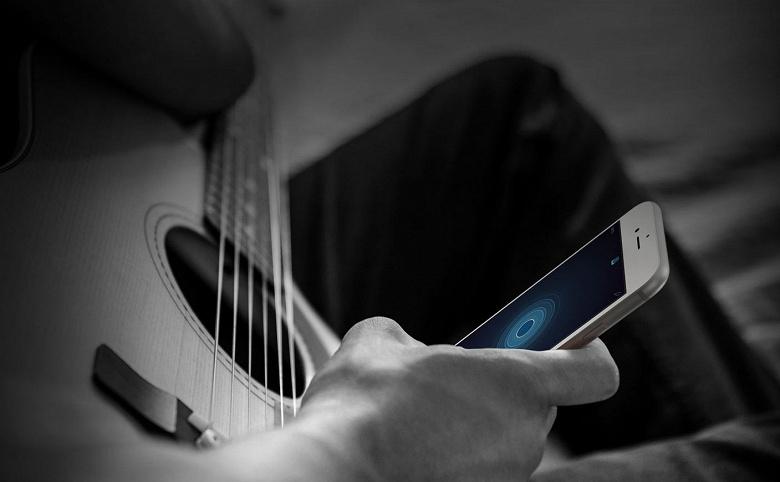 Apple закрывает Music Memos и выпустила для него финальное обновление