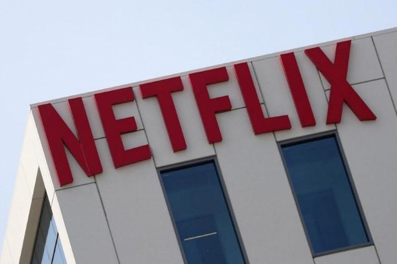 Ожидается, что в этом квартале число подписчиков Netflix перевалит за 190 миллионов