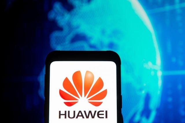 Китай предлагает замену для TCP/IP