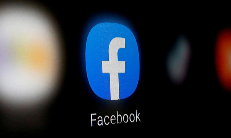 В Австралии с Facebook за нарушение конфиденциальности могут взыскать до 350 млрд долларов
