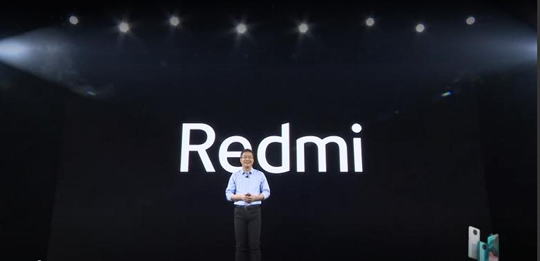 Экран AMOLED, 64 Мп, 8К и 4700 мА·ч за $465. Представлены Redmi K30 Pro и K30 Pro Zoom — самые дешевые флагманы на Snapdragon 865