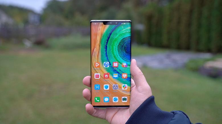 Теперь аккумуляторы смартфонов Huawei и Honor будут жить дольше. В EMUI появилась новая функция
