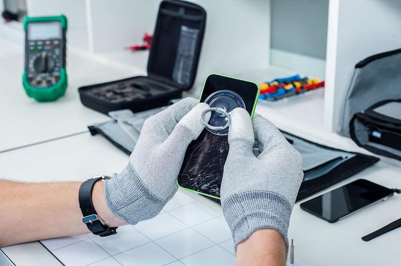 Евросоюз принял «право на ремонт». Новые требования кардинально изменят дизайн смартфонов, планшетов и компьютеров