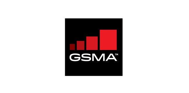GSMA возместит расходы тем, кто собирался участвовать в MWC 2020 или посетить выставку