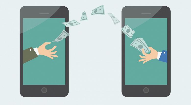 По подсчетам GSMA, количество счетов в мобильных платежных системах превысило миллиард